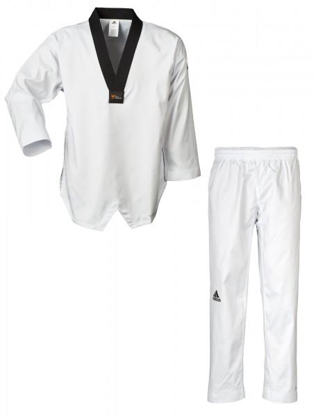 adidas Taekwondoanzug ADI FLEX ADITFL01