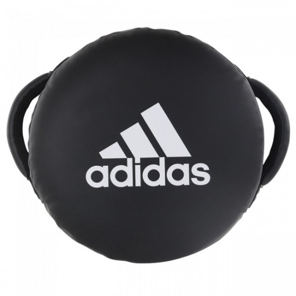 adidas Pratze Round Kick Pad 39 cm, ADIRHP01-39
