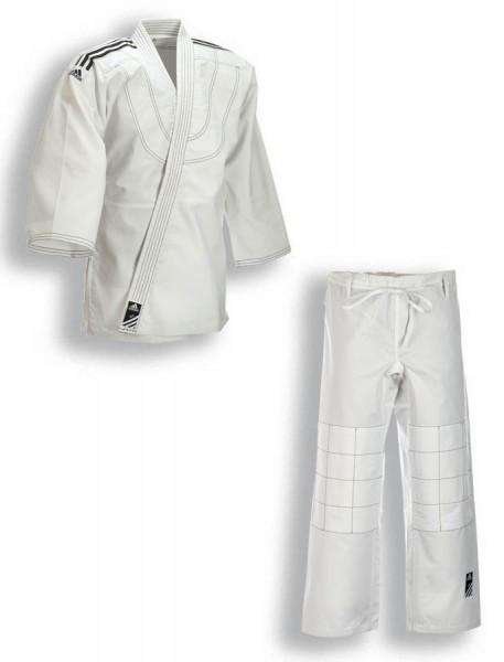 adidas Ju-Jutsu-Anzug JJ280 Ripstop