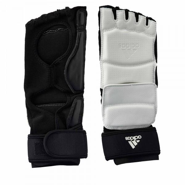 adidas Taekwondo Fußschutz ADITFS01