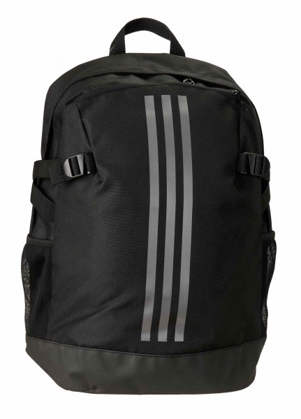 adidas Rucksack Team, BP Power IV LS (DZ9431)
