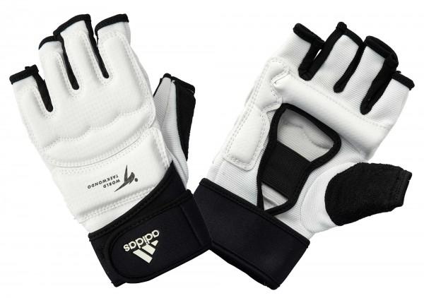 adidas Taekwondo Handschutz WT, ADITFG01
