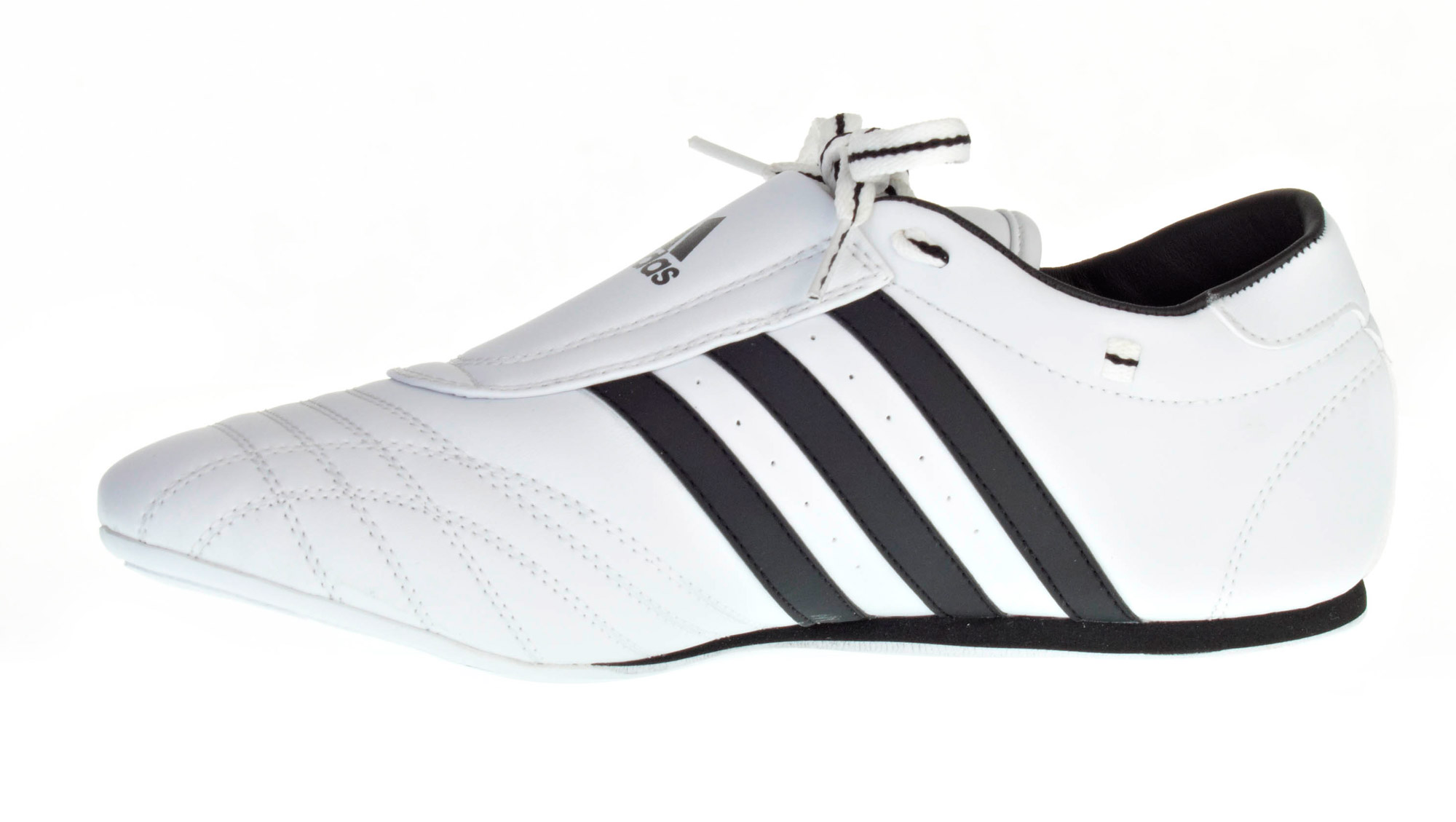 c846817389a91a ... Vorschau  adidas SM II Sneaker weiß ...