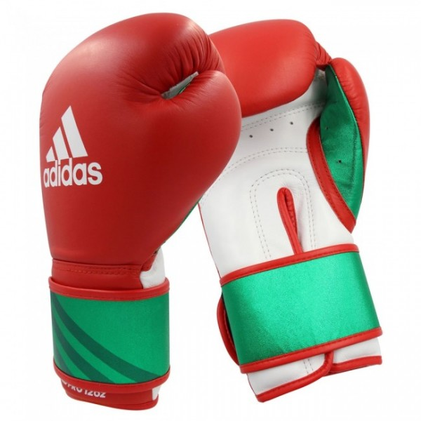 adidas Speed Pro red/green, ADISBG350