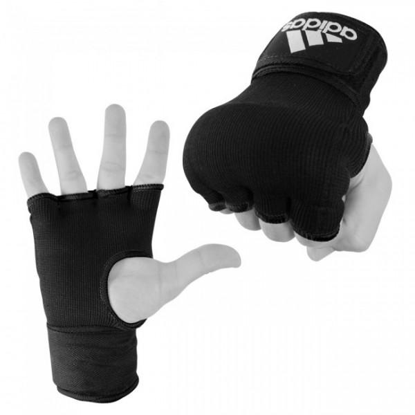 adidas Innenboxhandschuh schwarz, ADIBP02
