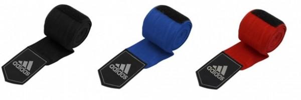 adidas Boxbandage 2,55 m ADIBP03 2.5