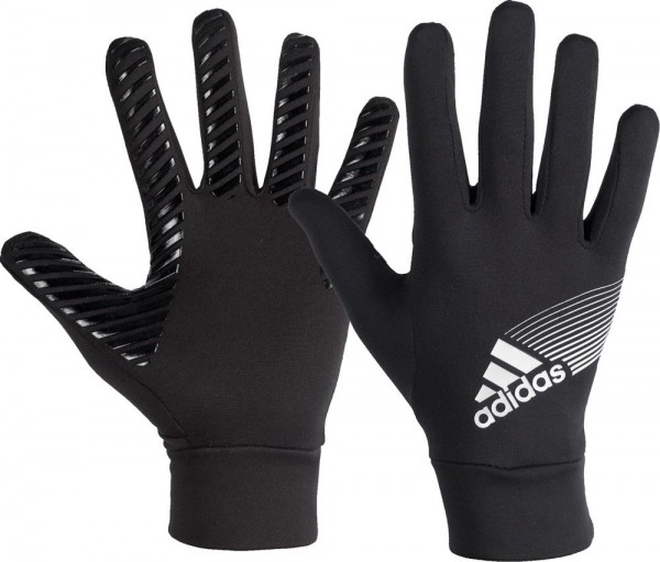 adidas Glove Fieldplayer W44097 ClimaProof