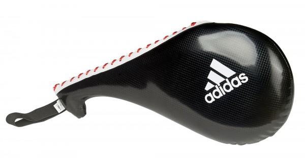 "adidas Single Mitt Taekwondo ""Maya"" in L, ADITST01"