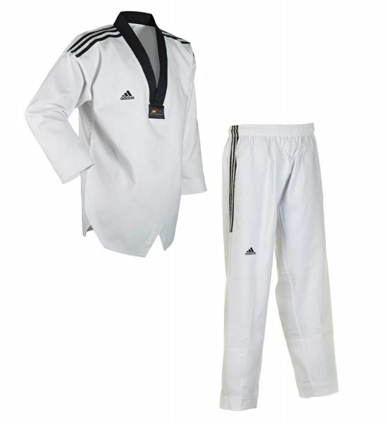 adidas Taekwondoanzug, Grand Master, ADITGM02