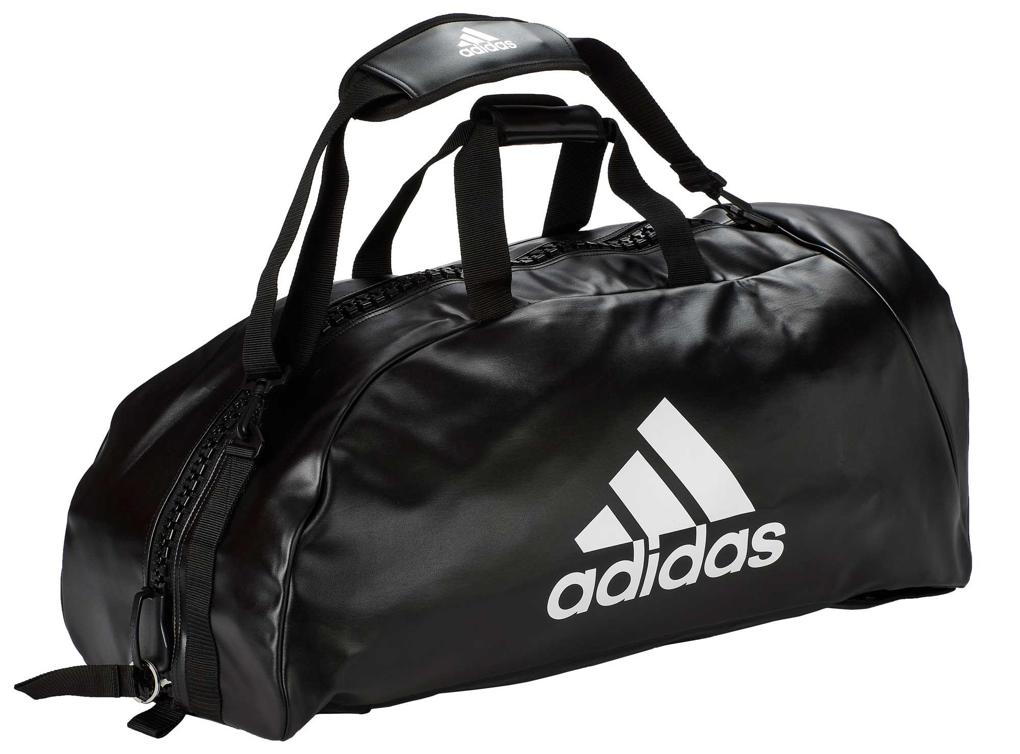 bf1c8e85e1 ... adiACC051 · Vorschau: adidas 2in1 Bag