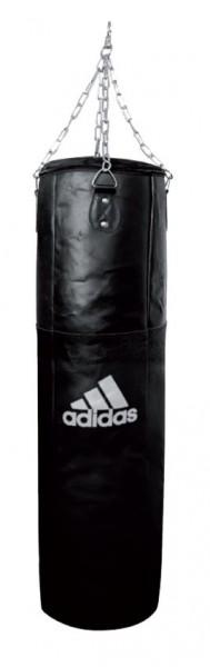 adidas Sandsack Power aus Leder, ADIBAC161
