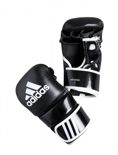 adidas Training Grappling Glove ADICSG061