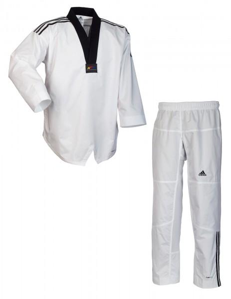 adidas Taekwondoanzug adi contest, ADITC02_CH