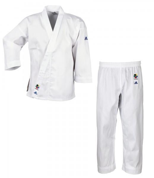 "adidas Karateanzug ""Evolution"", K200E"