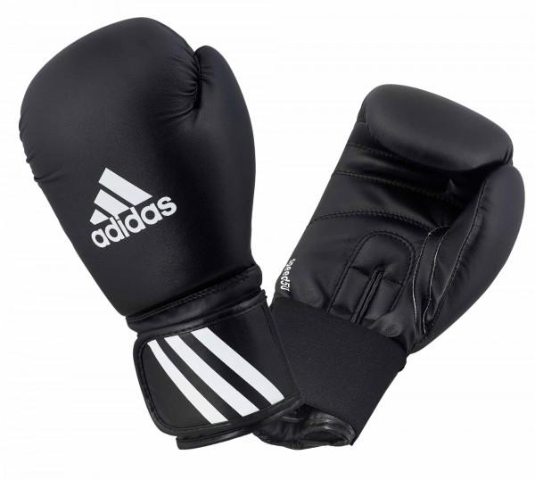 adidas Boxhandschuhe Speed 50, ADISBG50_SMU schwarz