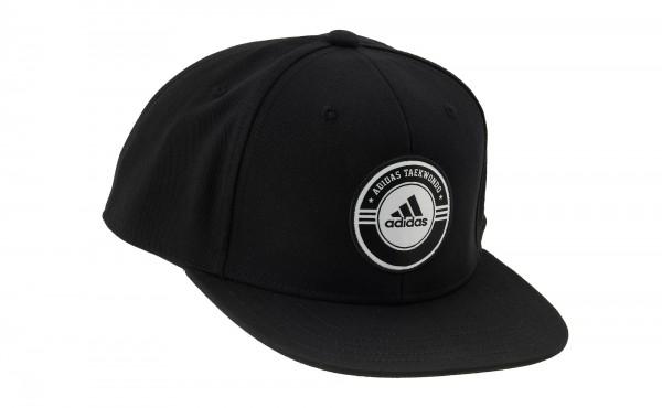 adidas Snap-Cap Taekwondo, ADICAP02