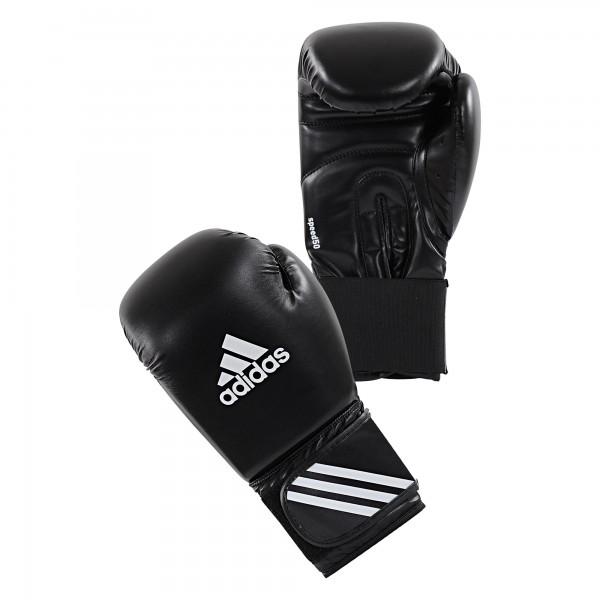 adidas Boxhandschuhe Speed 50, ADISBG50