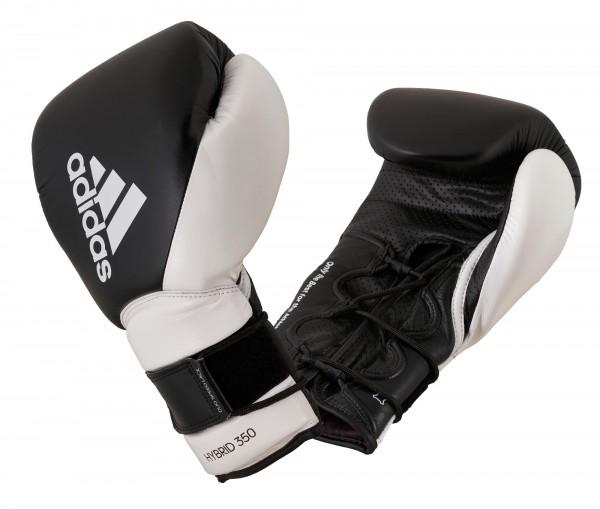 adidas Hybrid 350 Elite Boxhandschuhe, adiH350TG