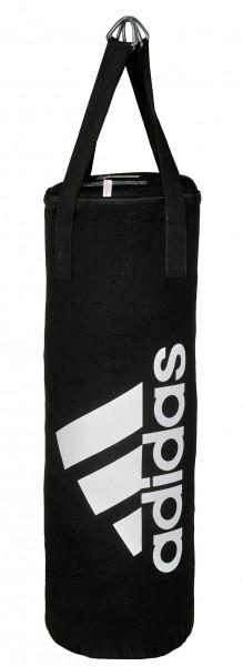 adidas Sandsack Nylon - Type 90 cm (gefüllt)