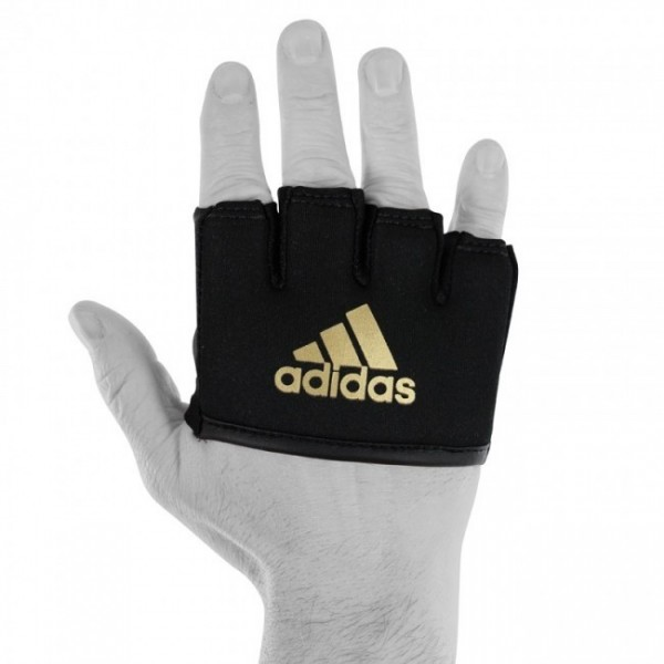 adidas Knuckle Sleeve, Innenhandschuh, ADISKS01