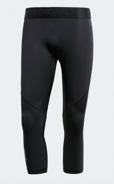adidas Alphaskin Sport 3/4 Tight, CF7331