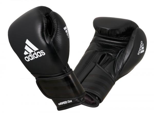 adidas adispeed strap up black/white, ADISBG501PRO