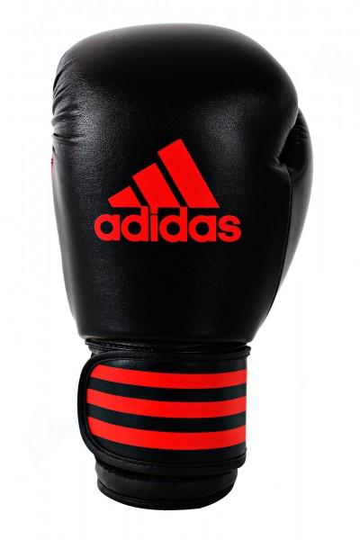adidas Boxhandschuhe Power 100, ADIPBG100