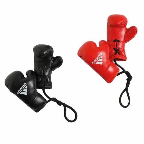 adidas Mini-Boxhandschuhe Paar ADIBPC02