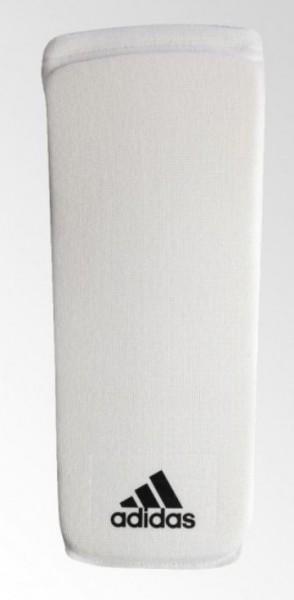 adidas Schienbeinschutz Stoff, ADIBP07