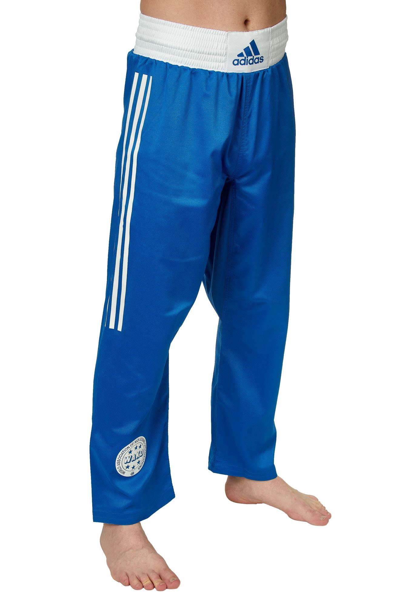 Diamond Full Pants Micro Contact BlueAdifcp1 Adidas 7g6IyvYbf