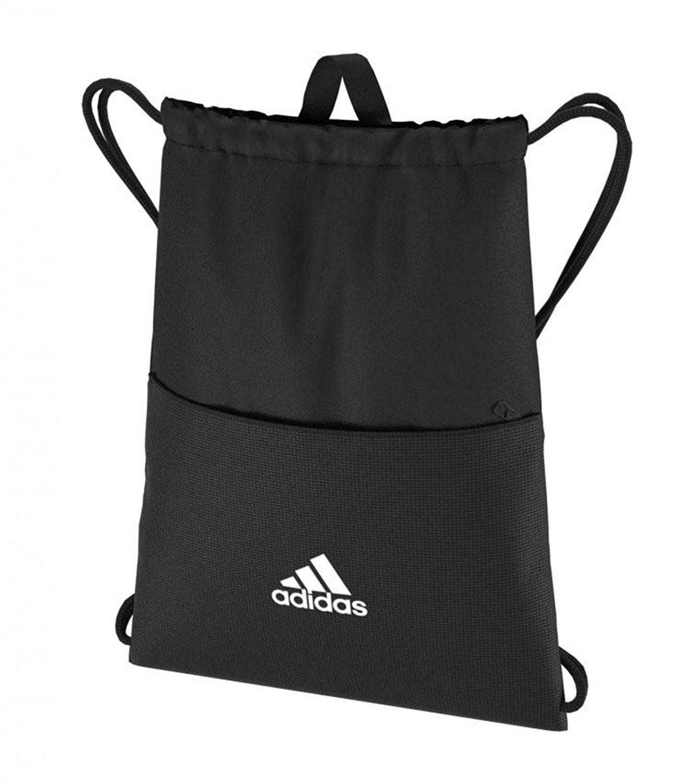 Taschen | Combat Sports Pro