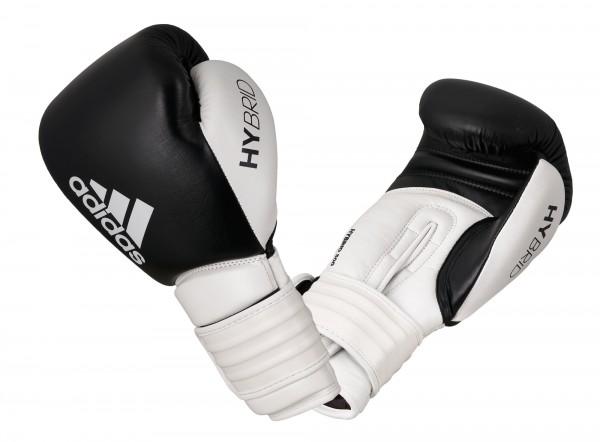 adidas Hybrid 300 black/white, ADIH300
