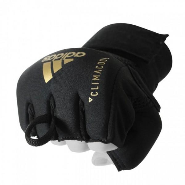 adidas Quick Wrap Glove Innenhandschuhe SPEED, ADISBP012