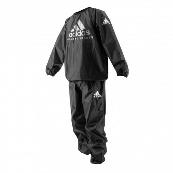 adidas Schwitzanzug, Sauna Suit, ADISS01CS