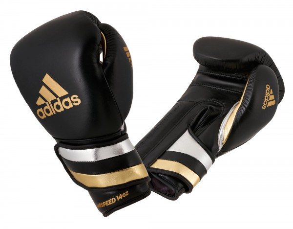 adidas adispeed strap up black/gold/silver, ADISBG501PRO