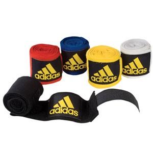 adidas Boxbandage (new AIBA Rules) 3,55m ADIBP031 3.5