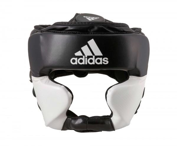 adidas Kopfschutz Response neues Design ADIBHG023