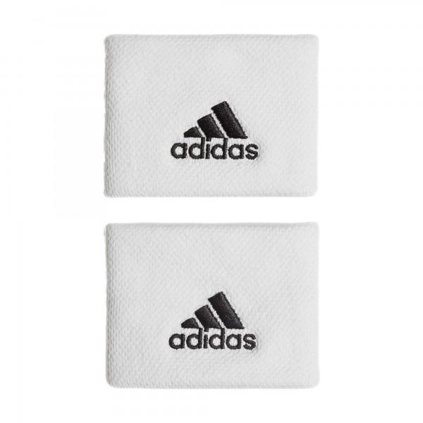 adidas Schweißband weiß/schwarz (CF6279)