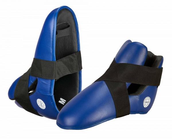 adidas Super Safety Kicks - blue, WAKO, ADIWAKOB01