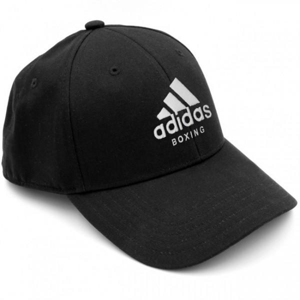 adidas Baseball-Cap Boxing, ADICAP01