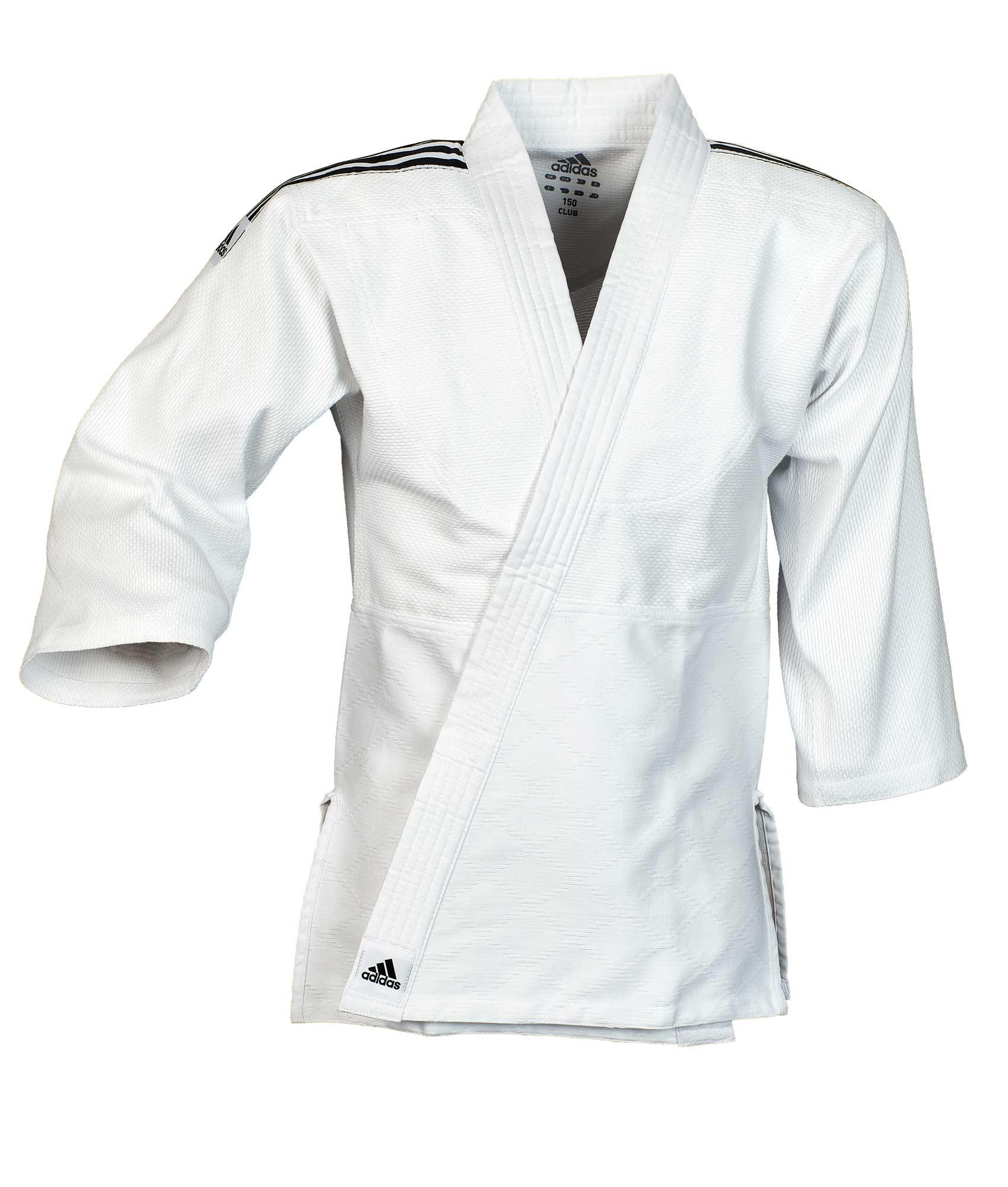 adidas schwarzer gürtel judo prüfung