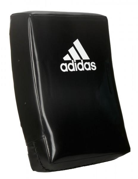 "adidas Curved Kick Shield ""Air Stream System"" ADIBAC06"