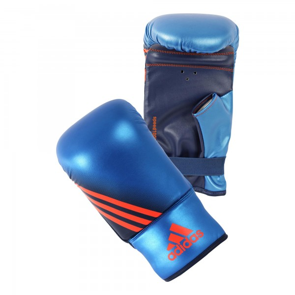 adidas Sandsackhandschuhe Speed 100 Bag Glove, ADISBGS100