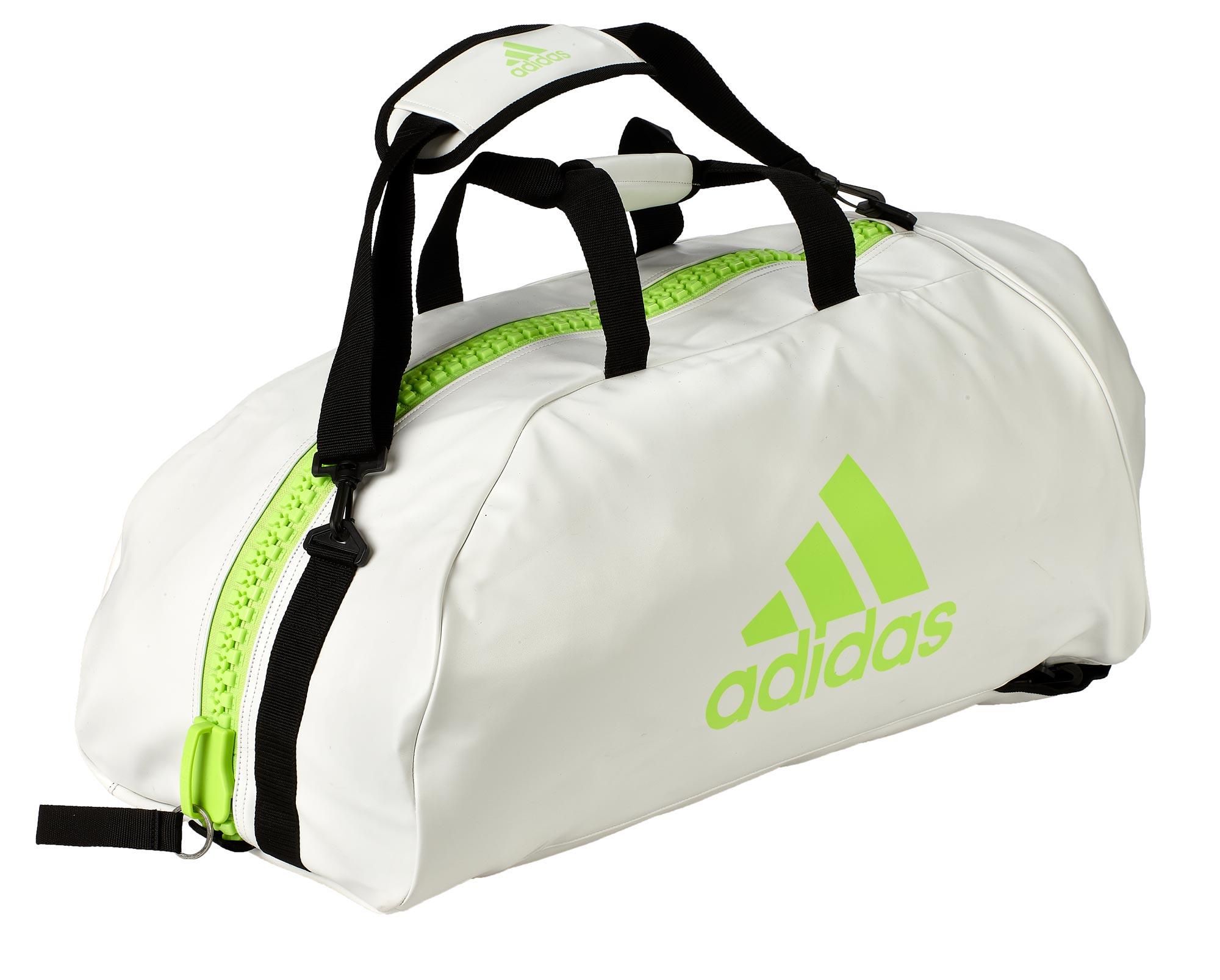 160697b8b0386 ... adiACC051 · Vorschau  adidas 2in1 Bag