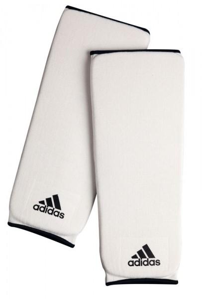 """adidas Unterarmschutz Stoff """"elastic"""" ADITEF01"""
