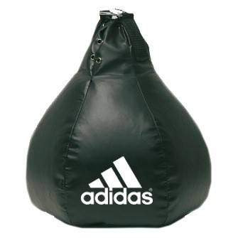 adidas Maize Bag Maya - (gefüllt), ADIBAC23