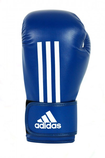 adidas Boxhandschuhe Energy 100 blau, ADIEBG100B