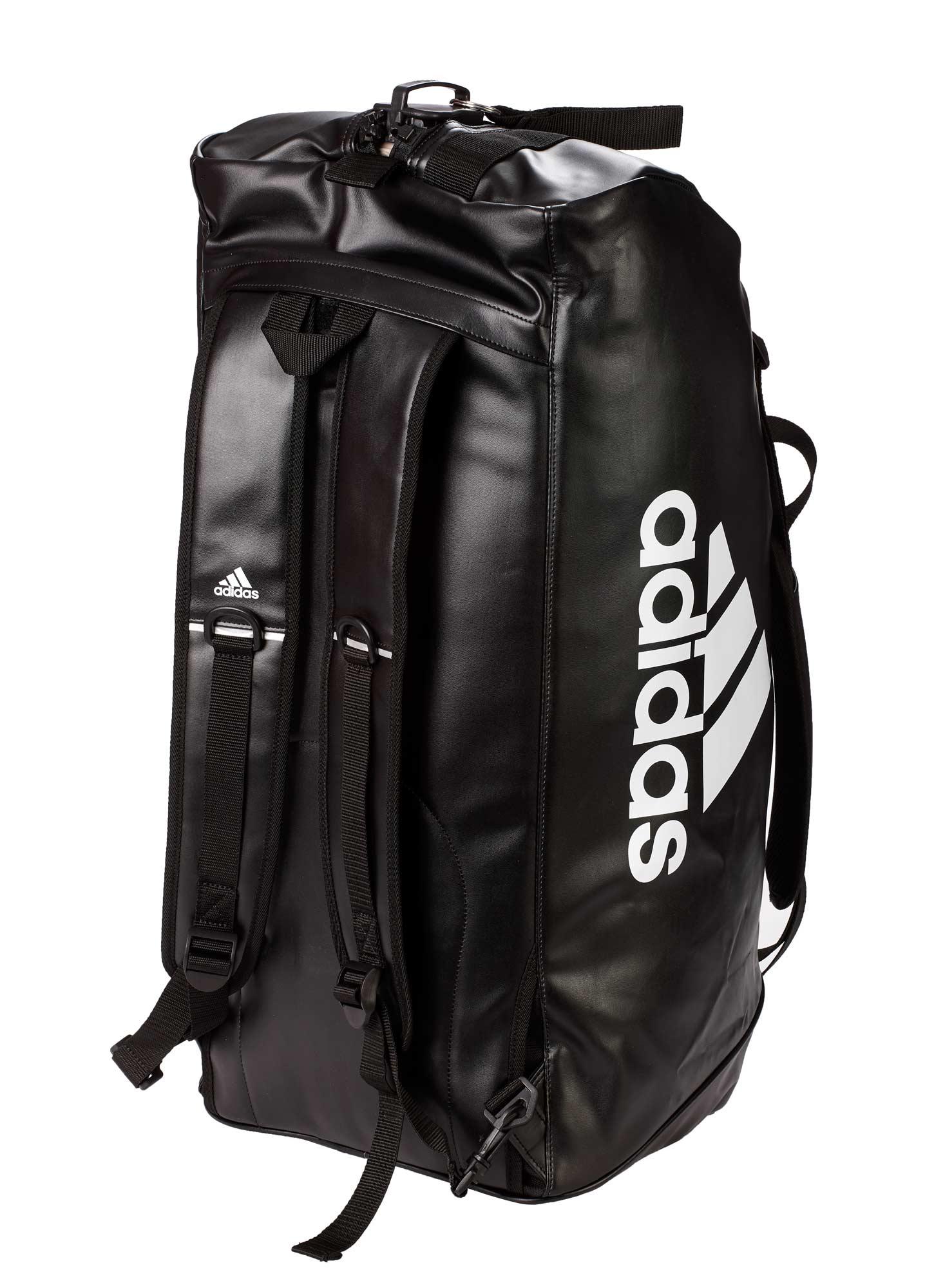 5704bb17ff090 ... adiACC051 · Vorschau  adidas 2in1 Bag