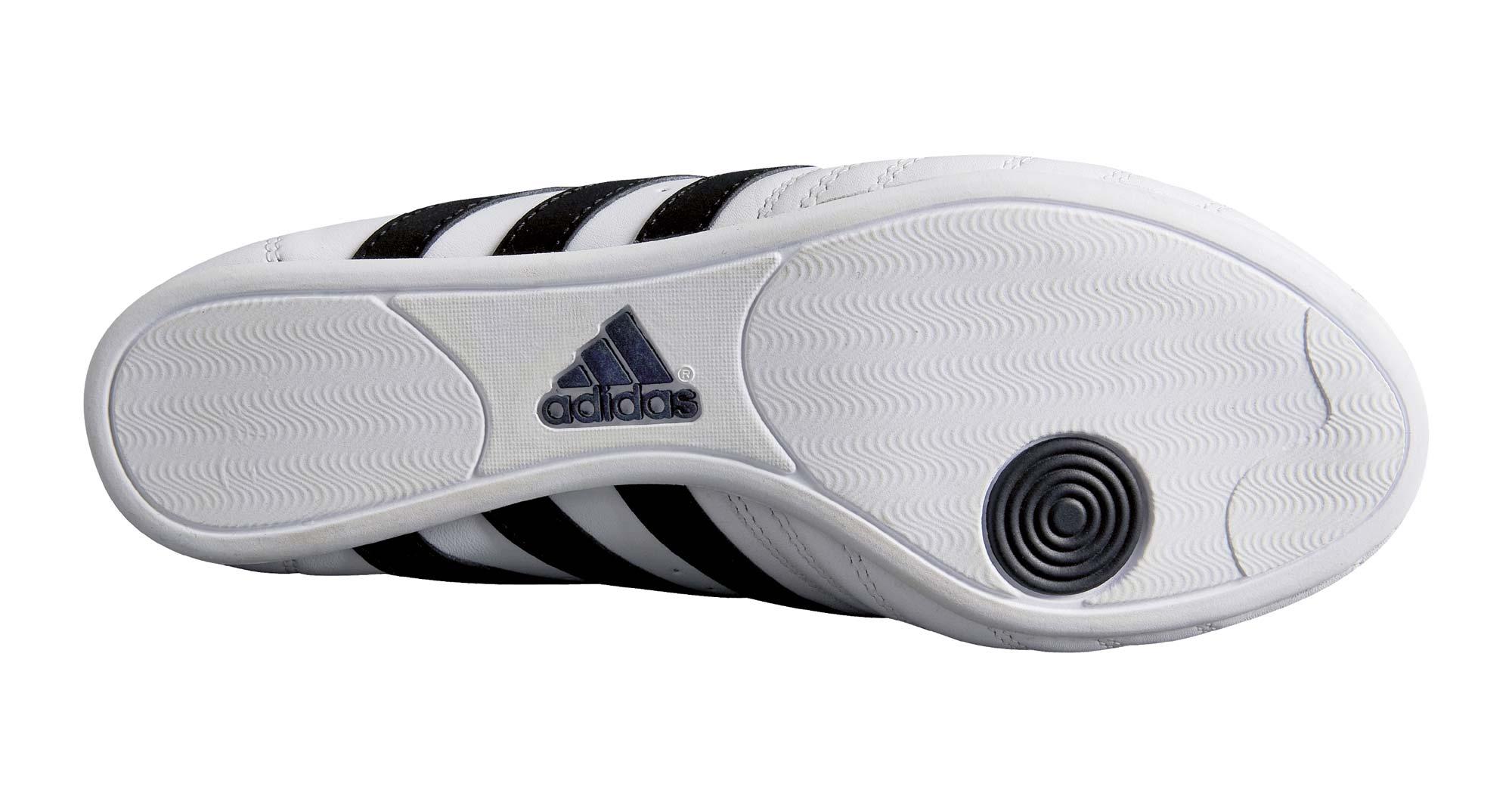 heiß Adidas Adidas EQT Support ADV Schuhe schwarz | Herren