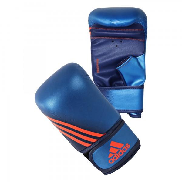 adidas Sandsackhandschuhe Speed 300 Bag Glove, ADISBGS300
